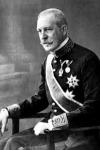 Aehrenthal Lajos