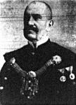 Ivánszkai Csuvai Ede, Horvátország bánja