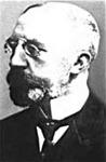 Karl von Stürgkh