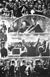 A júniusi parlamenti események