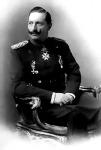 II. Vilmos, német császár