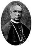 Samassa József