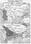 Az első balkáni háború