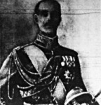 Alexandrovits Mihály, orosz nagyherceg