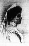 Eleonóra bolgár királyné