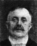 Papp István házasságszédelgő
