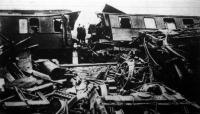 A dániai nagy katasztrófa