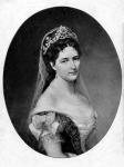 Klotild főhercegasszony