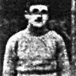 Oszkár Mathiesen