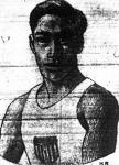 Daniels Kachanamoka herceg