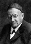 Gabányi Árpád