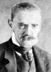 Gróf Cholnoky Viktor