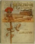 Sebők Zsigmond egyik kedvelt gyerekkönyve