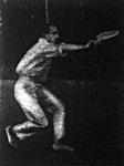 teniszező 1913