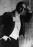 Carpentier francia ökölvívóbajnok