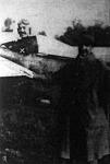 Pégoud francia aviatikus