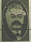 Millerand francia hadügyminiszter