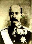 I. György, a meggyilkolt király