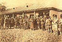Szilisztria román ellenőrzés alatt