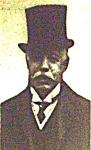 Schoen, párizsi német nagykövet