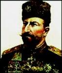 Ferdinánd bolgár király