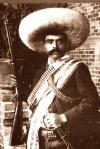 Emilo Zapata