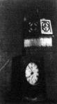 Jatzó Ferenc Aurora-ébresztője, amely nemcsak villamos csengővel, hanem lámpagyujtással végzi az alvók ébresztését