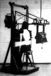 A Röntgen-sugár a modern tudomány egyik leghatalmasabb segítőeszköze
