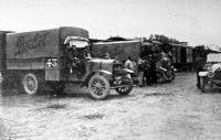 Franczia hadi automobilok