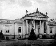Soproni Múzeum