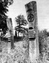 Csendes temető