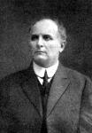 Rudnyánszky Gyula