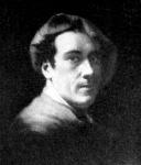Kupeczky portrék