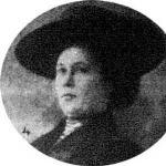 Kóbori Rózsi, a gyilkos tettestársa