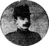 Nick Gusztáv