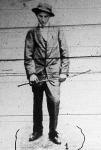 A nimolista (olyan ember, akinek semmije sincs )