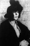 Esterházy Vera grófnő
