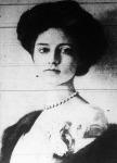 Zita Mária Adelgunda pármai hercegnő, az új trónörökös felesége
