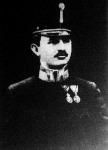 Károly Ferenc József főherceg, az új trónörökös