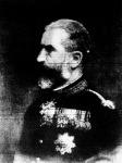 Károly román király