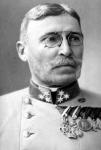 Auffenberg generális