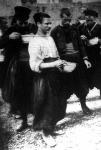 Szláv hadifoglyok