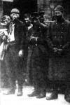 Tipikus francia hadifoglyok