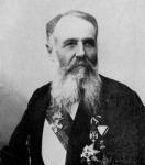 Pasics szerb miniszter