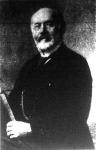 Vámbéry Ármin, a kiváló orientalista tudós
