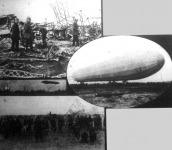 Az L.2. Zeppelin léghajó tragédiája