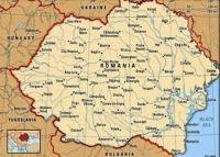 Nagy Románia, ahogy létrejött. A Tiszántúlt is akarták