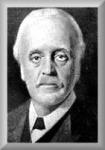 Balfour külügyminiszter