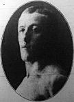 Ruzicska Gyula