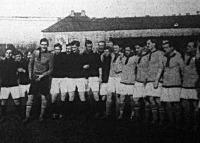 A csapatok (WAC-BAK 10-2)